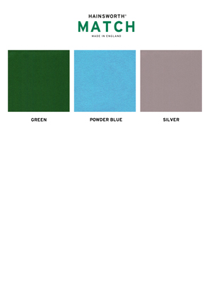 PSD-Hainsworth-Match-Cloth-Swatches-Thumbnail.jpg