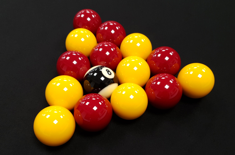 super-aramith-pro-cup-reds-and-yellows-balls.jpg