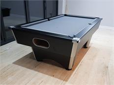 Elite 2.0 Pool Table: All Finishes - 6ft, 7ft