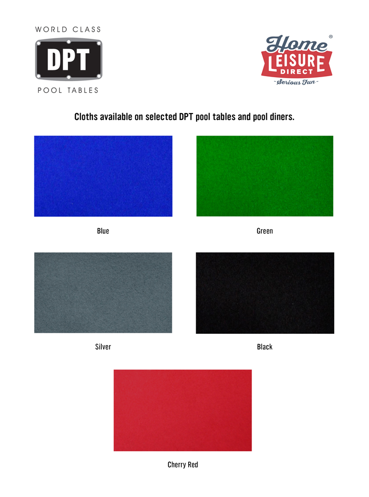 DPT-Cloth-Swatches-Thumbnail.jpg