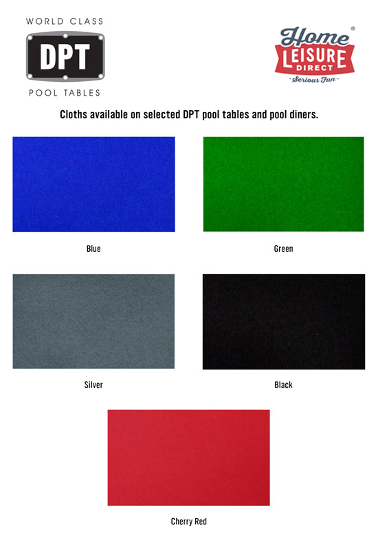 DPT-Cloth-Swatches-WebSafe.jpg