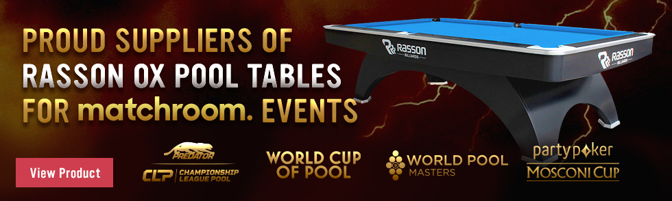 https://www.homeleisuredirect.com/pool_tables/interest-free-pool-tables/rasson-ox-pool-table.html