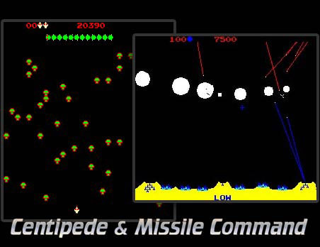 centipede-missilecommand.jpg