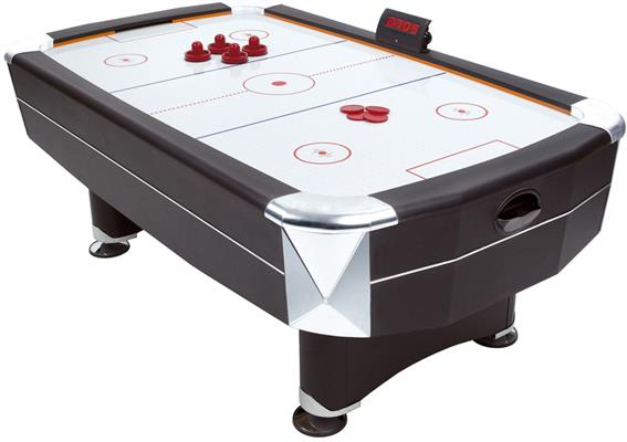 Vortex Air Hockey - 7ft