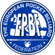 European Pocket Billiard Federation