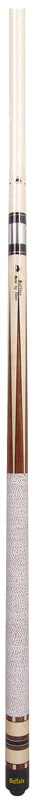 5603.002_Buffalo-Premium-Pool-Cues-No-2.jpg