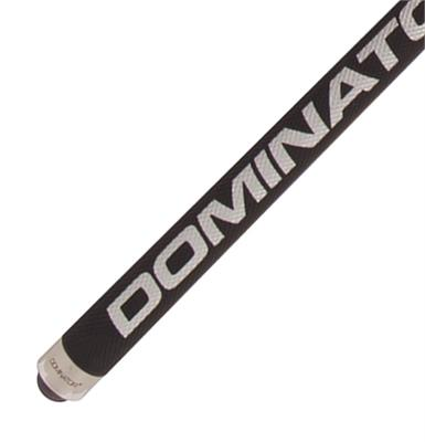 Buffalo Dominator Pool Cue No.3
