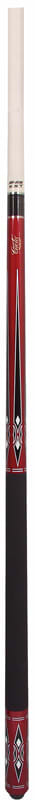 5609.221_Cuetec-Pool-Cue-Chinook-Red.jpg