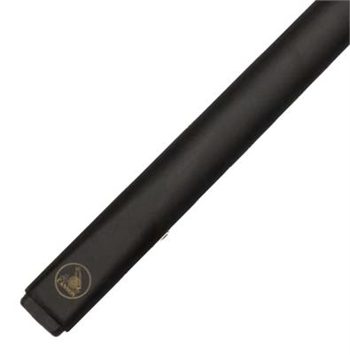 Cannon Shadow Pool Cue