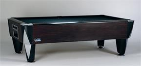 Sam Magno Contactless American Pool Table - 6ft, 7ft, 8ft