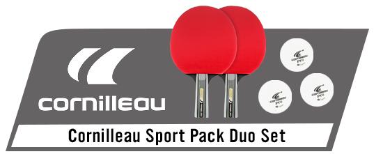 https://www.homeleisuredirect.com/table_tennis_accessories/table-tennis-bats/cornilleau-sport-pack-duo-set-2-bats-and-3-balls-table-tennis-package.html
