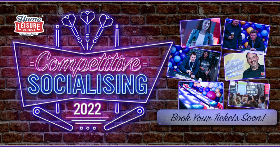 Competitive Socialising 2022 - Top Banner