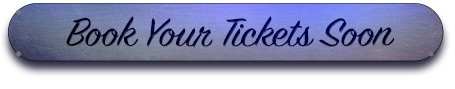 Book Your Tickets Button