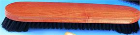 Table Brush - Nylon - 12""