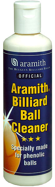 Aramith-Ball-Cleaner.jpg