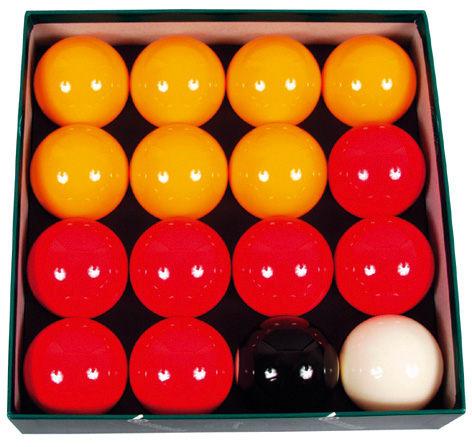 Aramith-Casino-Red-and-Yellow-Standard.jpg