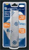 Aramith Micro Fibre Cloth
