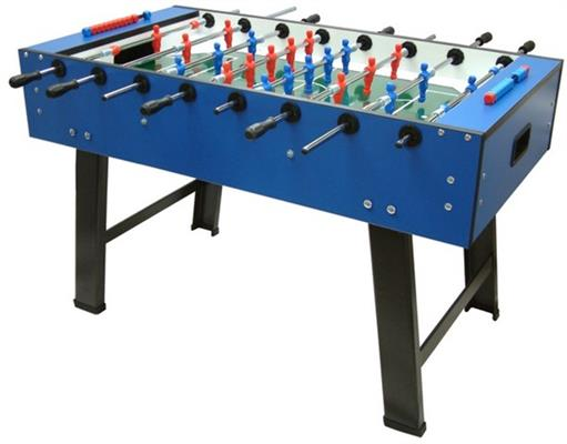 Smile Football Table
