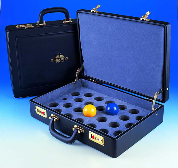 Snooker Ball Case