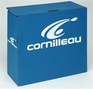 Cornilleau Umpire Table (Foldable)