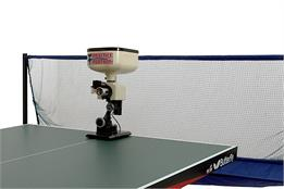 Practice Partner 20 Robot With Net