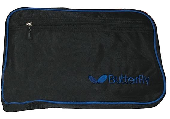 Butterfly Pro Bat Case - Square - Black