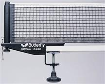 Butterfly National League Net and Post Set