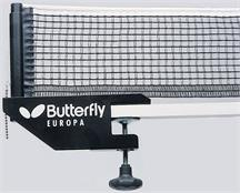 Butterfly Europa Net and Post Set