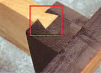 9.Solidwood-Dovetail-Support.jpg