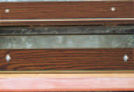 6.Solid-Hardwood-Rails.jpg