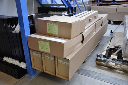 factory-packing-3.jpg