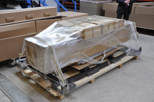 factory-packing-5.jpg