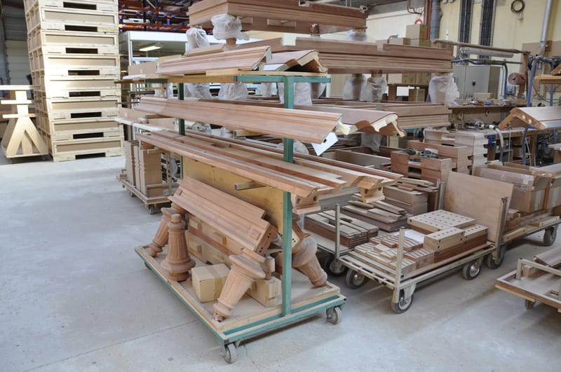 factory-solid-wood-construction.jpg