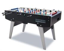 Garlando Champion Football Table