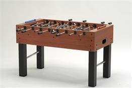 Garlando F-5 Indoor Football Table