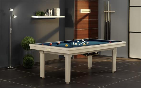 Billards Montfort Alize Pool Table