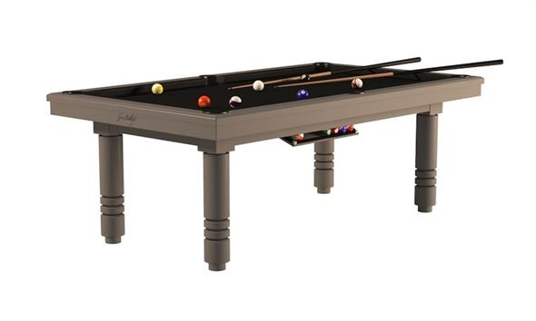 Billards Montfort Oceanis Pool Table