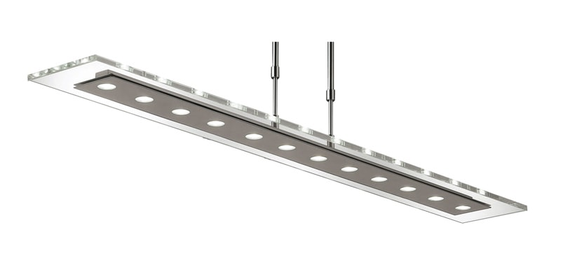 Aramith Fusion LED Lighting System