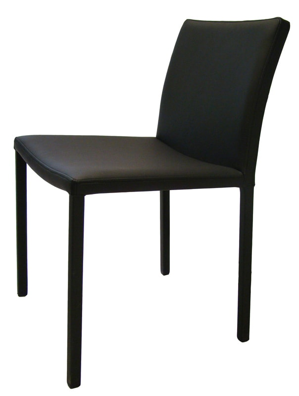 Aramith Fusion Chair