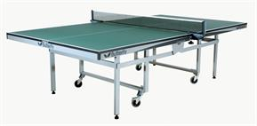 Butterfly Centrefold Indoor Lite Table Tennis Table