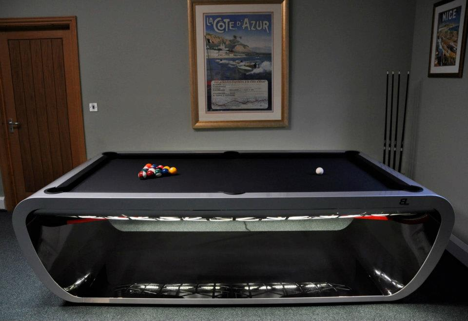 Most-Expensive-Pool-Table-in-the-UK