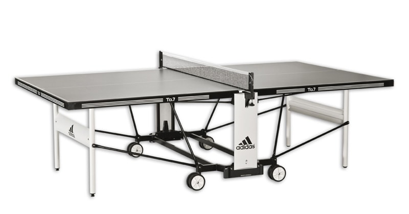 Adidas-table-tennis-table.jpg