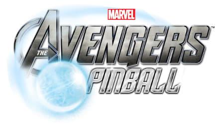 Buy Avengers Pro Pinball Machine Online