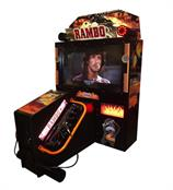 Rambo (Refurbished)