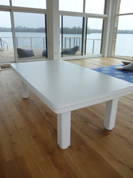 billards montfort wallis pool table 7ft 8ft free. Black Bedroom Furniture Sets. Home Design Ideas