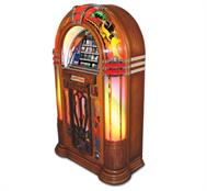 Sound Leisure Digital Melody Custom Jukebox