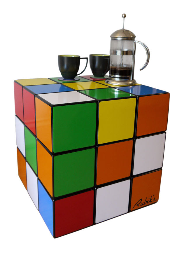 rubiks-cube-unsolved-coffee.jpg