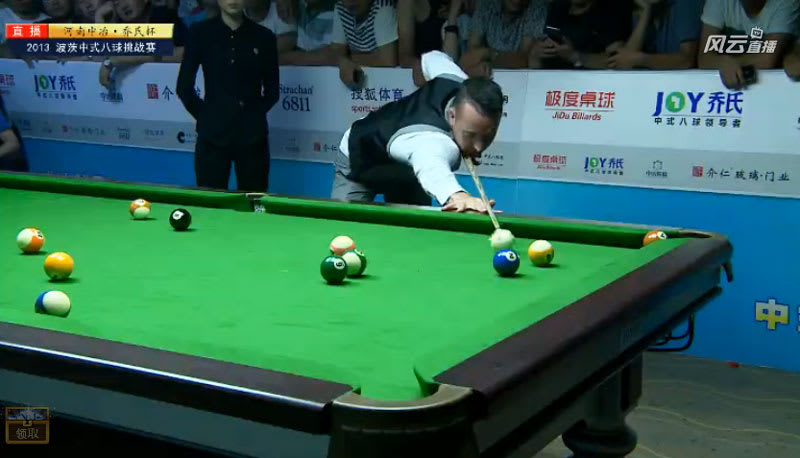 gareth-potts-chinese-eightball.jpg